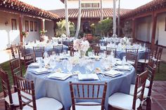 Hues You�ll Heart: PeriwinkleMarch 19, 2013 Posted by  acaseHues You�ll Heart: Periwinkle found on SocietyBride.com