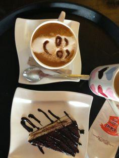 M&J Eskici Kahve Evi