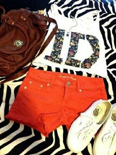 ID Outfit ❤_❤