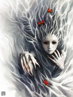 http://all-images.net/fond-ecran-hd-wallpaper-hd-958/