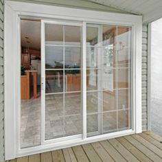 New apartment patio grill backyards Ideas Sliding French Doors Patio, Exterior Doors, Exterior Doors With Glass, Interior And Exterior, House Window Design, House Design, French Doors Patio, Interior Exterior Doors, Cool Apartments