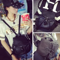 US $39.99 New with tags in Clothing, Shoes & Accessories, Women's Handbags & Bags, Backpacks & Bookbags