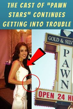 #Facts #Scenes #Pawn $Stars #Surprise Edgy Short Haircuts, Curly Hair Styles, Natural Hair Styles, Pawn Stars, Luxury Jets, Stylist Tattoos, Romantic Wedding Hair, New Years Eve Outfits, Birthday Gifts For Best Friend