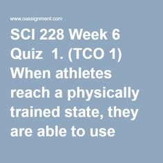 SCI 228 Nutri Health and Wellness with Labs - OAssignment Final Exams, 300 Calories, Decision Making, Physical Activities, Homework, Health And Wellness, Management, Student, Athletes