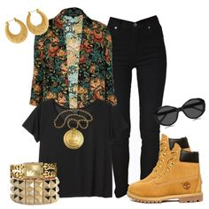 68018614539f 33 Best Timberland trends images