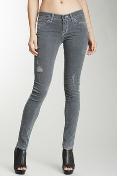 Veronica Skinny Jean