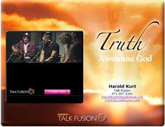 Hillsong United - Scandal Of Grace http://app.talkfusion.com/fusion2/view.asp?NDI1OTU1NA==_15453007