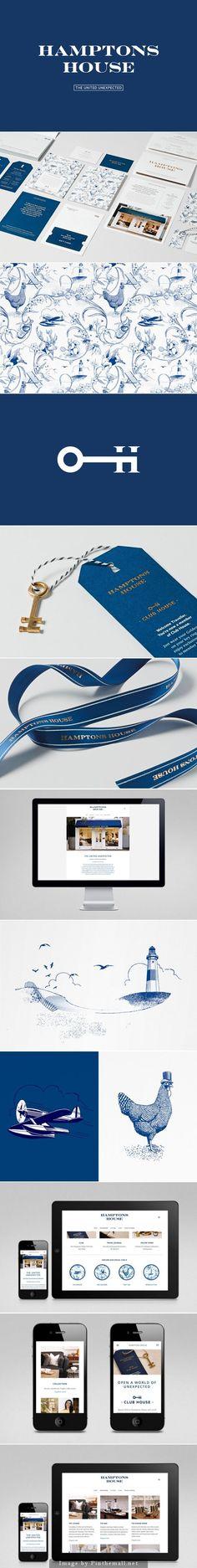 Hamptons House   Moffitt.Moffitt.  Curated by: Transition Marketing Services   Okanagan Small Business Marketing  Branding Solutions. http://www.transitionmarketing.ca
