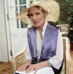 Brigitte Horney Guldenburg Brigitte Horney, Ageing, Audrey Hepburn, Entertainment, Actresses, Stars, Jackets, Fashion, Storyboard