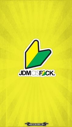 #jdm, #fuck