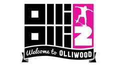 Olli Olli 2 Wii, Videogames, Xbox, New Video Games, Games Today, Game Logo, Ps4 Games, Welcome, Nintendo 3ds