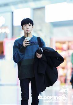 (24) Lee Hyun Woo -