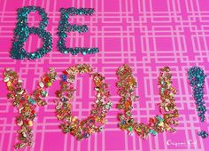 Be you with Origami Owl jewelry! Jackie & Macy Pawluk  Origami Owl Independent Designer #31758 livebeautifully.origamiowl.com livebeautifully.origamiowl@gmail.com facebook.com/livebeautifully.origamiowl