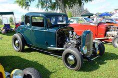 2016 NHRA Holley Hot Rod Reunion Bowling Green, Kentucky vintage drag racing…                                                                                                                                                                                 More