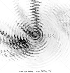 ripple illustration - Google Search