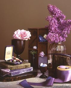 lavender... (via @Kenyettakpf428 )