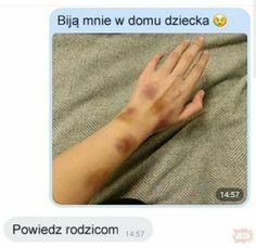 Polish Memes, Meme Lord, I Cant Even, Haha, Funny Pictures, Funny Memes, Fandoms, Humor, Fanny Pics