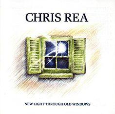 The Best Of Chris Rea - New Light Through Old Windows EAS... https://www.amazon.co.uk/dp/B000025ULL/ref=cm_sw_r_pi_dp_x_owllyb1CS6HAT