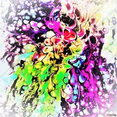 Collection 2 #photooftheday #photography #painting #redbubbleartists #scarves #illustration #society6 #photos #magazine #stocksom Cheap Art Prints, Cheap Artwork, Art Prints Online, Art Prints For Sale, Artwork Prints, Online Art, Canvas Art Prints, Canvas Art For Sale, Art Paintings For Sale