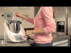 Thermomix Functions - Thermomix Australia