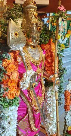 Lord Murugan Wallpapers, Shiva Lord Wallpapers, Lord Rama Images, Kali Hindu, Lord Balaji, Baby Krishna, Shiva Wallpaper, Shiva Art, Tanjore Painting