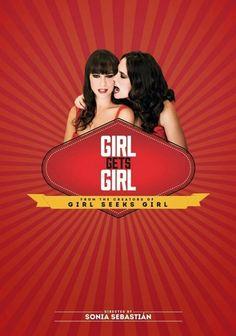 """Película basada en la serie online """"Chica busca chica"""" (2008). A Inés (Celia Freijeiro) la vida le sonríe en Miami hasta que su novia Becky descubre que la ha estado engañando con Kirst…"""
