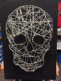 Handicraft, Creative Art, Cool Kids, Art Projects, Design Inspiration, Halloween, Artwork, Fun, Crafts