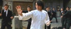 10 reasons why you need to learn Kung Fu | Epic Knowledge