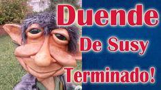 Duende De Susana Pappalardo