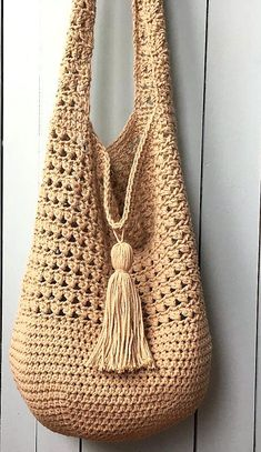 Trend Handbag, Shoulder Bag, Backpack and Market Bag Designs. Page 6 Popular Crochet Bag Models. Trend Handbag, Shoulder Bag, Backpack and Market Bag Designs. Page 6 Crochet Handbags, Crochet Purses, Crochet Bags, Easy Crochet, Free Crochet, Crochet Ideas, Givenchy, Balenciaga, Valentino