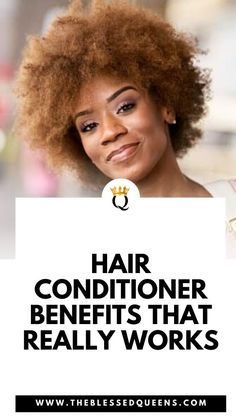 Shrinkage Natural Hair, Natural Hair Care, Natural Hair Styles, Big Curly Hair, Curly Hair Styles, Cowashing Natural Hair, Natural Hair Conditioner, Curly Hair Routine, How To Lighten Hair