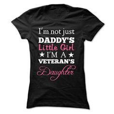 Daddys Little Girl T-Shirts & Hoodies