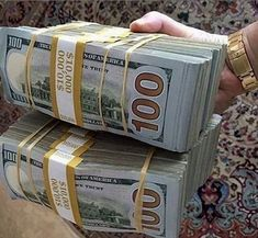 Trading Entrepreneur Make money Trade USA High Ticket Formation Trading Profit Forex Bitcoin Buy Sell Pairs Pip's Price Action Returns Win Profitable Weekly Daily Trade Instagram Actualizado, Make Money Online, How To Make Money, Argent Paypal, Money Stacks, Money Trading, My Money, Cash Money, Cash Cash
