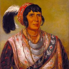 Smithsonian American Art Museum/Wikimedia Seminole Chief Osceola (Smithsonian American Art Museum/Wikimedia) Osceola Born around 1804 among the Creek Indians in Georgia, Seminole leader Osceola (1804-1838) fought against Andrew Jackson's forces during the first Seminole Wars of 1817-1818. Fighting with fierce guerrilla tactics against government troops, Osceola later plunged his knife into a treaty he was asked to sign that would have moved his people. Osceola's action precipitated the…