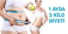 1 ayda 5 kilo diyeti Tracy Anderson, Bikinis, Swimwear, Fitness, Bathing Suits, Swimsuits, Bikini, Bikini Tops, Costumes