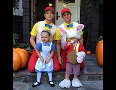 2013 Celebrity Halloween Costumes | TooFab Photo Gallery