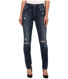 Joe's Jeans High Rise Skinny in Riri Riri - Zappos.com Free Shipping BOTH Ways