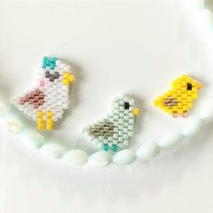 Loom Bracelet Patterns, Seed Bead Patterns, Bead Loom Bracelets, Beaded Jewelry Patterns, Peyote Patterns, Beading Patterns, Miyuki Beads, Fuse Beads, Beaded Banners