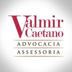 Valmir Caetano Advocacia Assessoria
