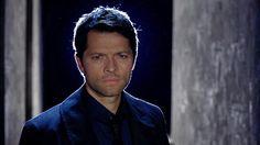 O site AOL TV fez uma entrevista a Misha Collins{Castiel} de Supernatural, e conversou com o ator sobre o retorno do ator para a série veja como foi a entrevista na tradução abaixo: ==============…