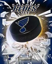 Hockey time!!!!