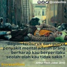 Qoutes, Joker, Drama, Quotations, Quotes, The Joker, Quote, Dramas, Manager Quotes