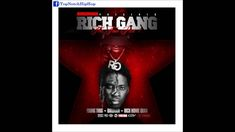 Young Thug - I Got (Ft. PeeWee Longway) {Prod. Mike Will Made It} [Rich ...