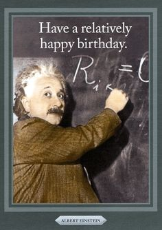 Bestselling Funny Cards from the Comedy Card Company Birthday Wishes For Men, Happy Birthday Man, Happy Birthday Quotes, Birthday Messages, Birthday Images, Birthday Greetings, Happy Birthday Funny Humorous, Funny Fathers Day, Funny Birthday Cards