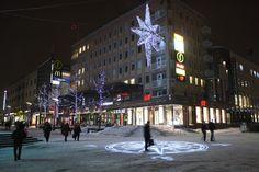 Kompassi / ElseAnnaliisa http://www.stoori.fi/elseannaliisa/hrr/