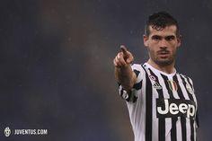 "Sturaro: ""Growing towards goals"" http://gianluigibuffon.forumo.de/post70102.html#p70102"