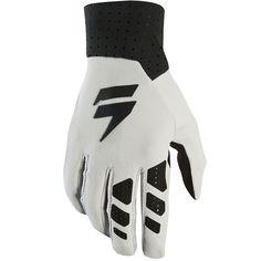 Shift 2017 3LUE Label LE Risen Concrete Gloves