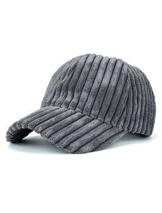 debd771aa4d Shop Adjustable Baseball Vintage Distressed Dark Gray and find the top most  popular items of Women s Skullies   Beanies enjoy up to off. Freda Roopes ·  Hats