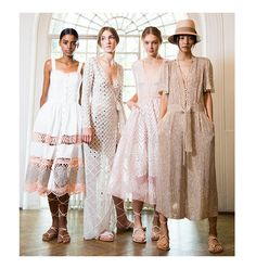 World of Temperley Temperley, Mix Match, Bridal Accessories, Online Boutiques, Beautiful Outfits, Ready To Wear, Bohemian, Gowns, London
