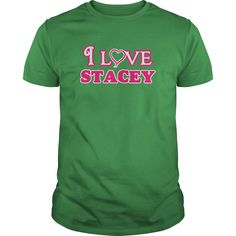 I love stacey infant bodysuit i love stacey body suit - Tshirt #gift #ideas #Popular #Everything #Videos #Shop #Animals #pets #Architecture #Art #Cars #motorcycles #Celebrities #DIY #crafts #Design #Education #Entertainment #Food #drink #Gardening #Geek #Hair #beauty #Health #fitness #History #Holidays #events #Home decor #Humor #Illustrations #posters #Kids #parenting #Men #Outdoors #Photography #Products #Quotes #Science #nature #Sports #Tattoos #Technology #Travel #Weddings #Women